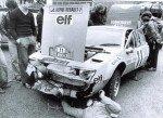 1975-11b