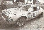 1975-11c
