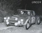 1975-12a
