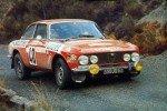 1975-frequelin-delferrier-big