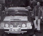 57-Sipahi-Fiat-124-150x127