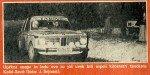 RMC-75-kolic-No108-150x75