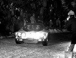 miniforever-1975-munari-mannucci-big