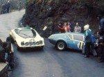 monte-carlo-munari-warmbold-1975-big