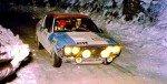 rally-piot2-mc-75-img-150x76