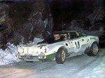 rally-vari-monte-75-drago-big