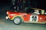 rally-vari-monte-alen-kivimaki-big